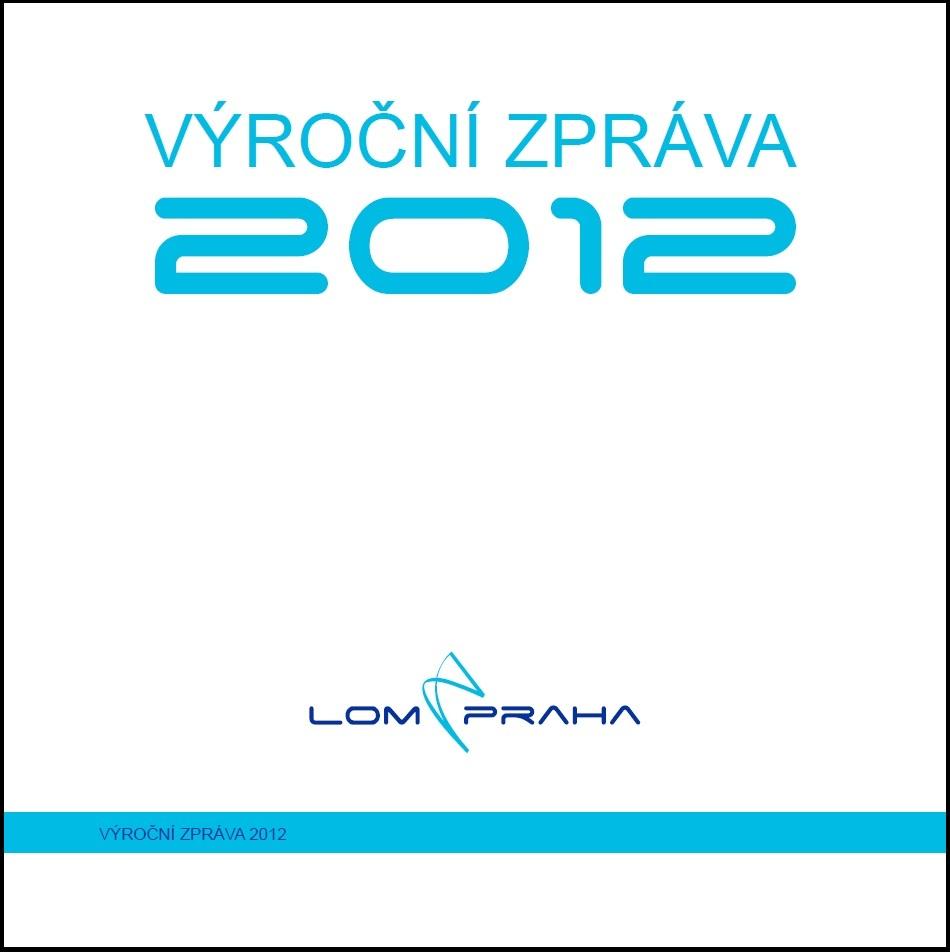 VZ 2012
